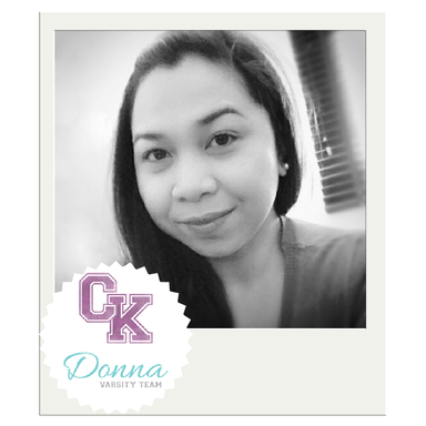 @donnaespiritu @cliquekits, #cliquekits #ckdesignteam #inspiration #DIY #scrapbook #card #projectlife #papercraft #basicgrey #secondcity #diecut #flair #printables