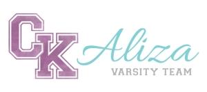 CK_VarsityTeam-Aliza