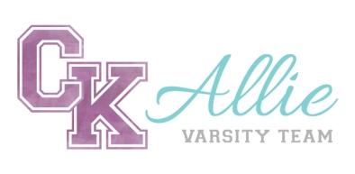 CK_VarsityTeam_Allie