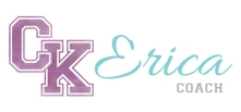 CK_VarsityTeam_Erica