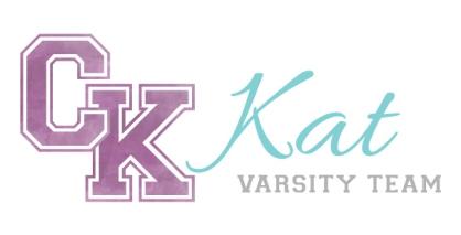 CK_VarsityTeam_Kat