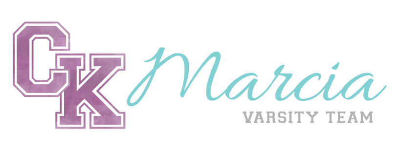 CK_VarsityTeam_Marcia