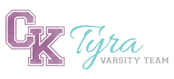 CK_VarsityTeam_Tyra