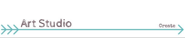 @cliquekits @jodyspiegelhoff @spiegelmomscraps @simples_stories @pinkpaislee @fancypantsdesigns @prettylittlestudio @mayartsribbon @pinkfreshstudio @spiegelmomscrapshop @etsy @ellestudio, #cliquekits #spiegelmomscraps #simplestories #prettylittlestudio #pinkfreshstudio #sequin #star #christmas #decemberdaily #projectlife #diy #december #minialbum #minibook #mayartsribbon #string #ribbon #word #stickers #projectlife #card #holiday #cliqueintotheholidays #limitededition #scrapbook #scrapbookkit