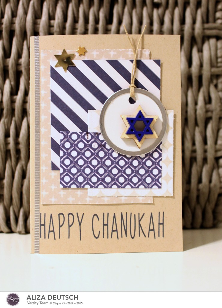 chanukah card2_wih footer_edited-1