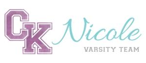 CK_VarsityTeam_Nicole