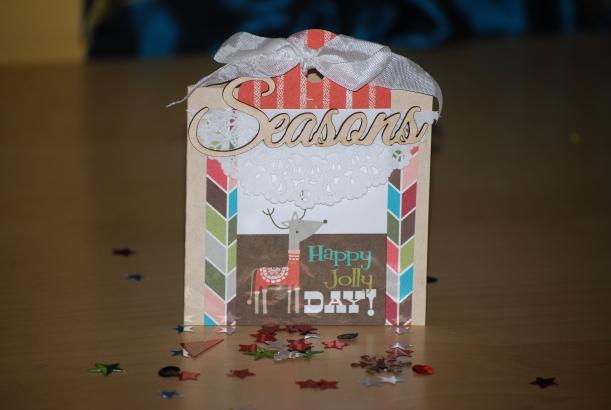 #cliquekits @cliquekits #scrapbooking #cardmaking #fancypantsdesign @nmartel