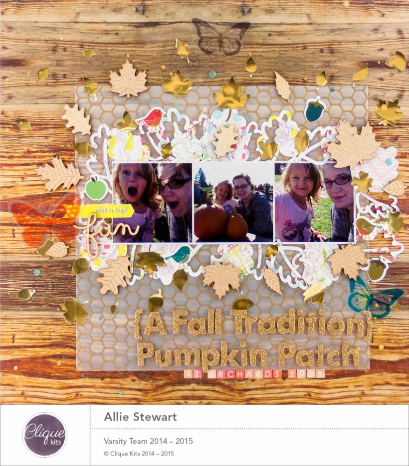 Nov2014_AllieStewart_Pumpkin Patch Layout1