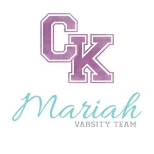 ck_VarsityTeam_square-Mariah1