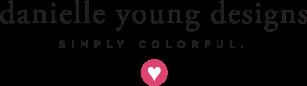 DYDlogo-color