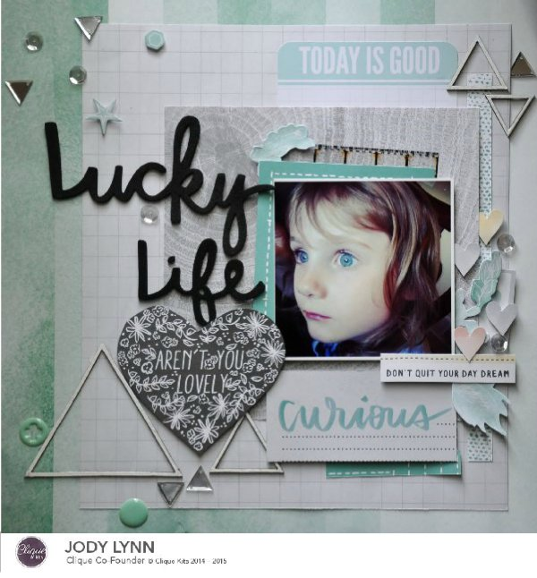 @amytangerine @cliquekits @creativeembellishments @mayartsribbon @americancrafts @chictags @mayaroad, #cliquekits #amytangerine #americancrafts #stitched #enamel #thickers #chipboard #triangles #chictags #acetate #sequin #embossed #ranger #timholt