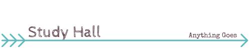 @amytangerine @echopark @stampinup @cliquekits @spiegelmomscraps @jodyspiegelhoff, #cliquekits #studyhall #tailormade #amytangerine #projectlife #layout #cktailormade #sequin #creativeagenda #card #enamelstickers #stampinup