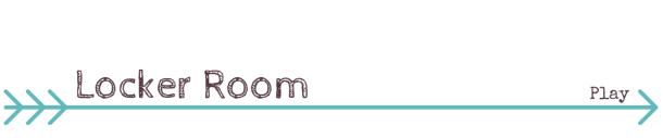 blog-image_locker-room