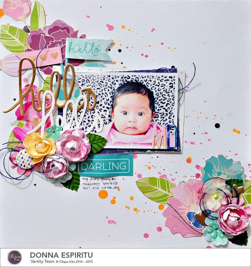 DonnaEspiritu-FebruaryKit-layout1