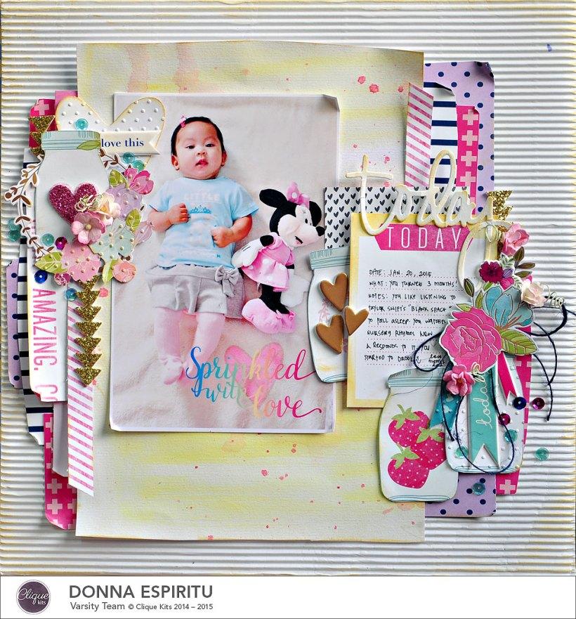 DonnaEspiritu-FebruaryKit-layout3