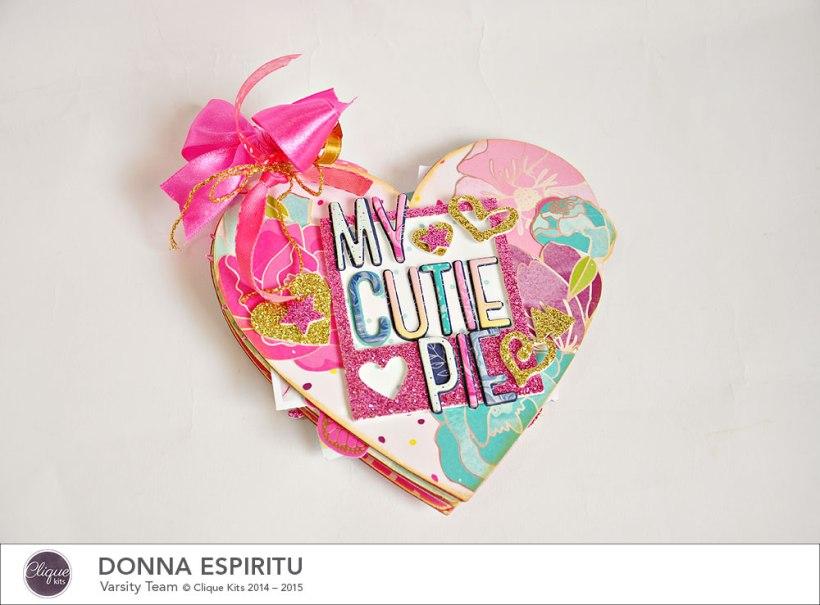 DonnaEspiritu-FebruaryKit-mini1