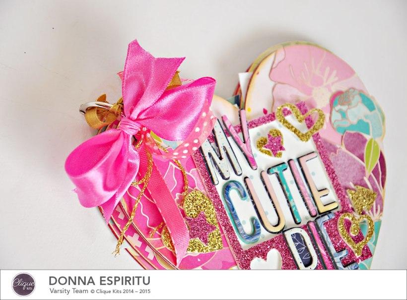 DonnaEspiritu-FebruaryKit-mini2