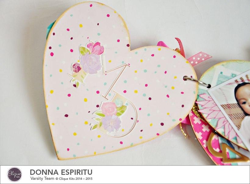 DonnaEspiritu-FebruaryKit-mini3