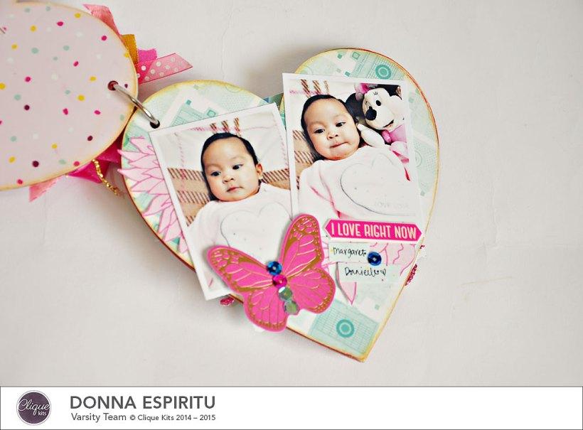 DonnaEspiritu-FebruaryKit-mini4