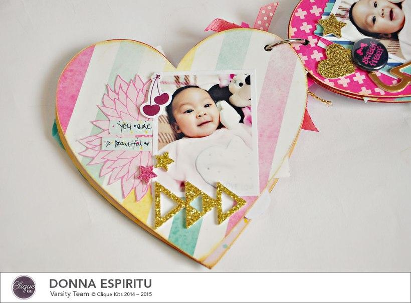 DonnaEspiritu-FebruaryKit-mini5