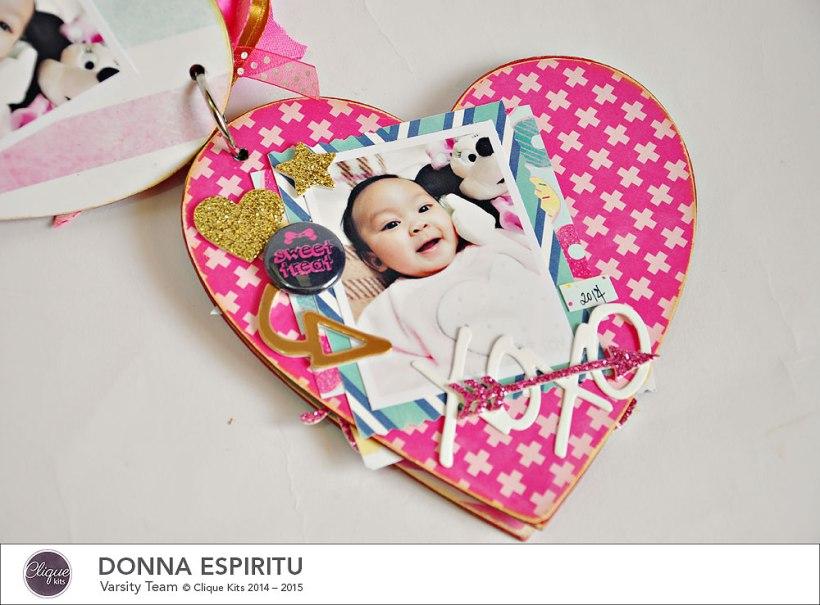 DonnaEspiritu-FebruaryKit-mini6