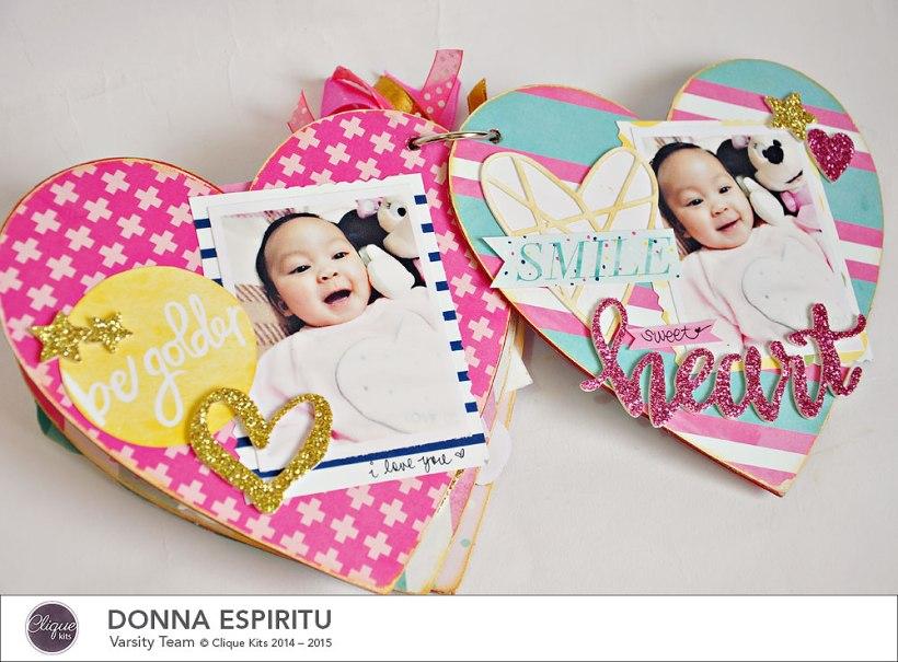 DonnaEspiritu-FebruaryKit-mini7