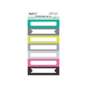 STI-KMN11-stickers-rectangle-fluo