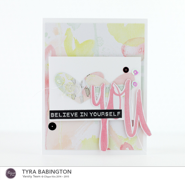 Babington_Mar15_BelieveInYourselfCard_edited-1