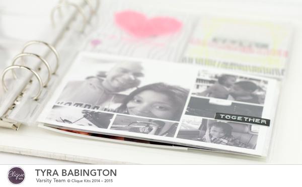 Babington_Mar15_Half_Page_CloseUp_PocketCard