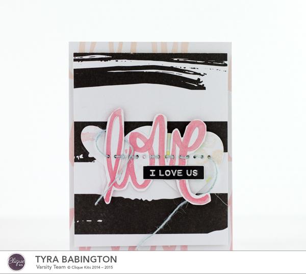 Babington_Mar15_I_Love_Us_Card_edited-1