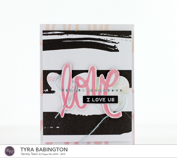 Babington_Mar15_I_Love_Us_Card_edited-1