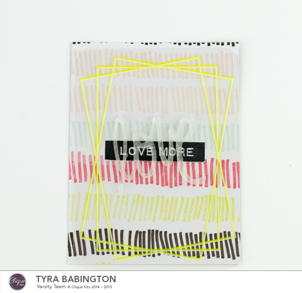 Babington_Mar15_LoveYouMorePocketCard_edited-1