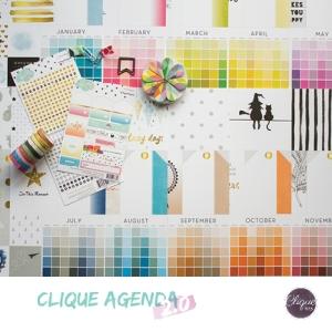 CK_Agenda2.0-Kit3