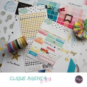 CK_Agenda2.0-Kit4