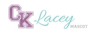 CK_VarsityTeam_Lacey