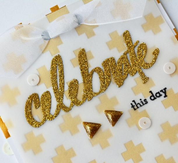 CelebrateSneak