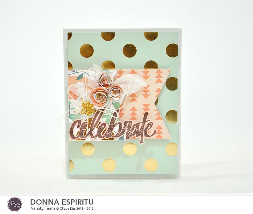 DonnaEspiritu-card1