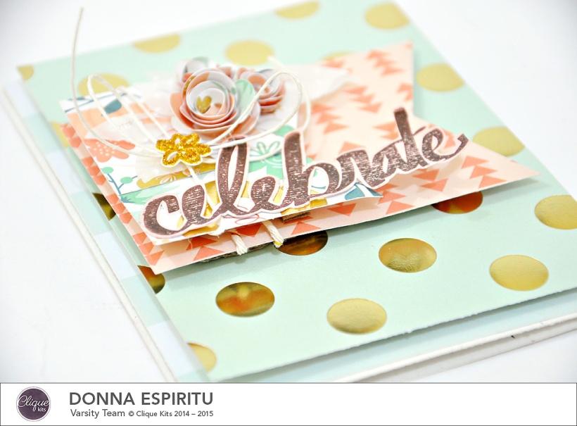 DonnaEspiritu-card1a