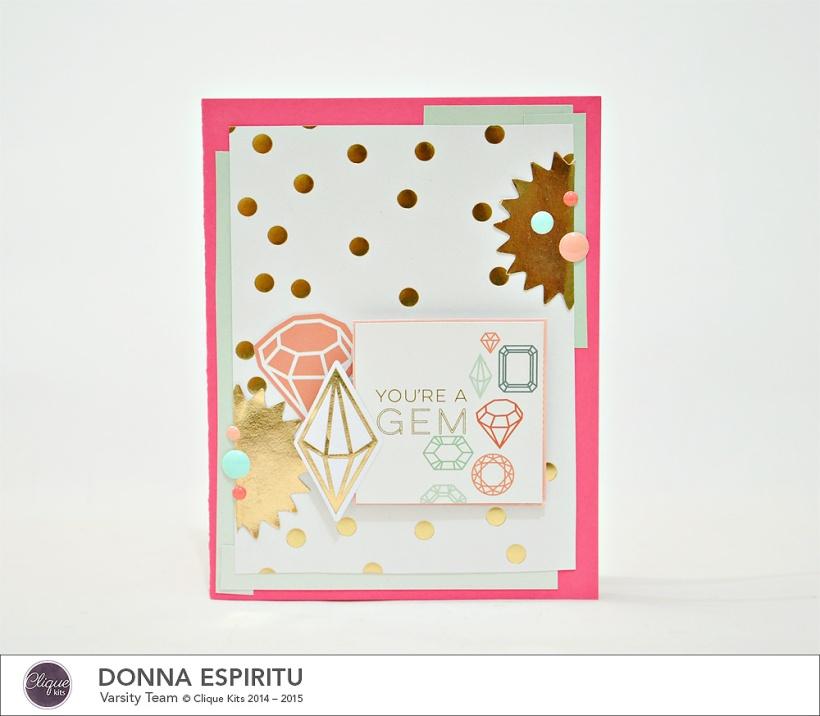 DonnaEspiritu-card2