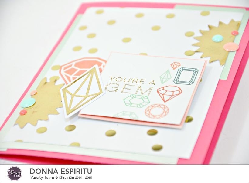 DonnaEspiritu-card2a