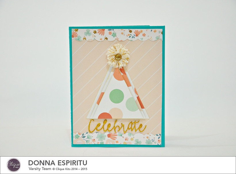 DonnaEspiritu-card3