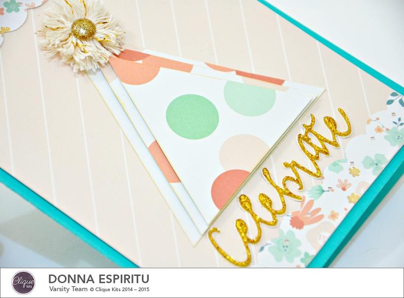DonnaEspiritu-card3a