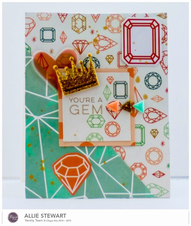 Gem_My Minds Eye_Allie Stewart_Card