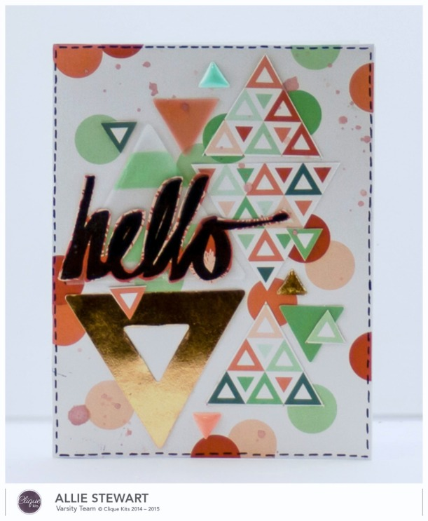 Hello_My Minds Eye_Allie Stewar_Card