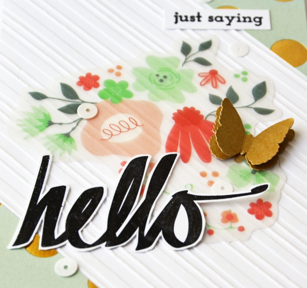 Hello_Sneak