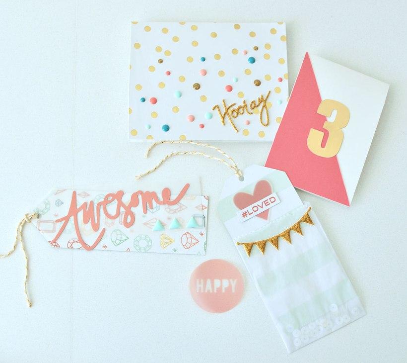 jenallyson-cards3