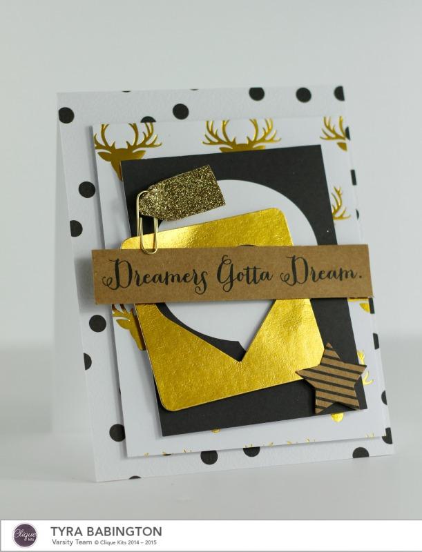 CK_Babingtom_May8_Dream