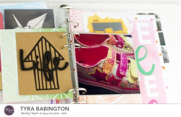 CK_May15_Babington_MiniAlbum1