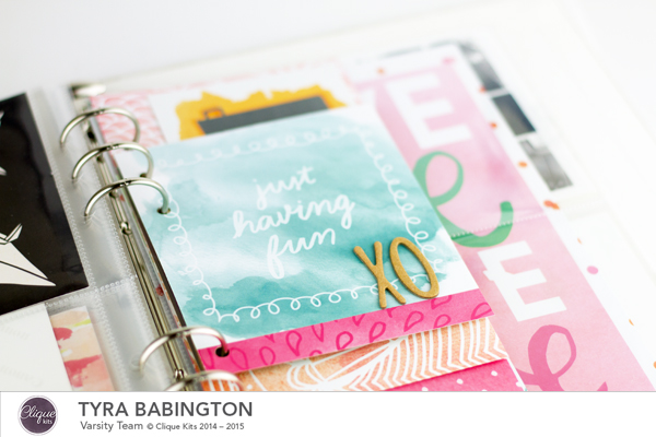 CK_May15_Babington_MiniAlbum3_edited-1