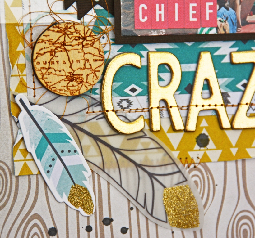 Crazy_Detail3